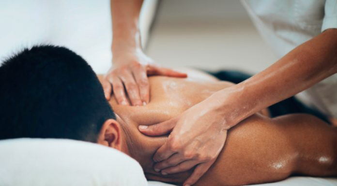 Why You Need To Get Regular Massages To Compliment Your Workouts