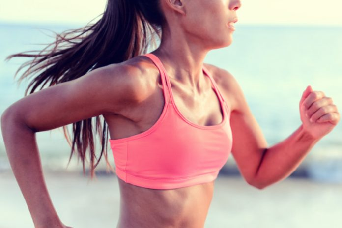 Have You Heard About Fasted Cardio And Does It Really Benefit You?