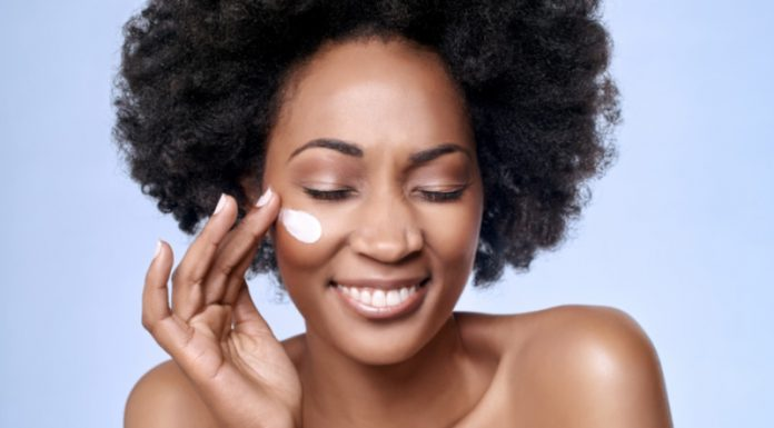 The #1 Ingredient You Need In All Your Skincare And Beauty Products