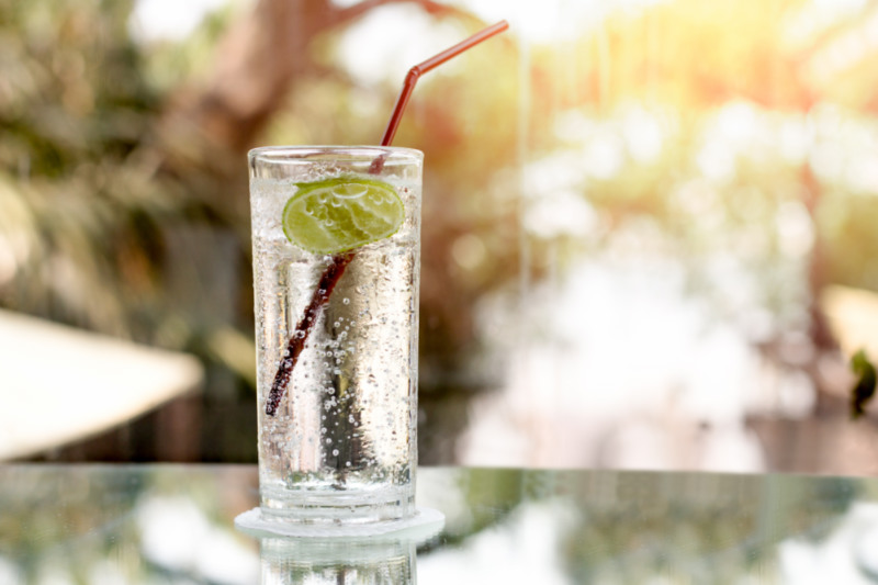 Top Alternatives To Water To Keep You Staying Hydrated and Refreshed