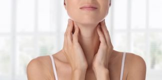 Important Tips To Help You Take Care Of Your Thyroid Glands