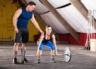 Basic Workout Tips Every Beginner Must Know To Get Fit