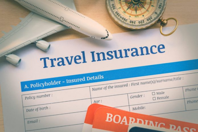 Importance Of Buying Travel Insurance Before Your Next Vacay