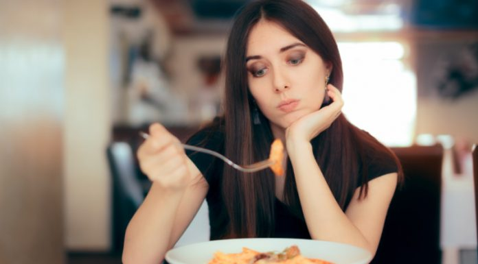 7 Foods In Your Diet That Your Nutritionist Does Not Approve Off