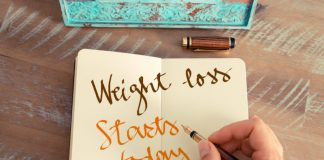 Weight Loss Tips To Consider Outside Your Exercise Regime