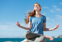 5 Yoga Poses To Practice Every Day To Boost Overall Health and Fitness