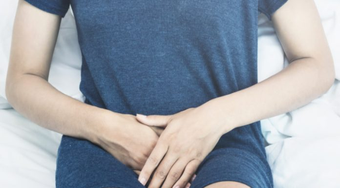 10 Habits That Could Be Causing a UTI