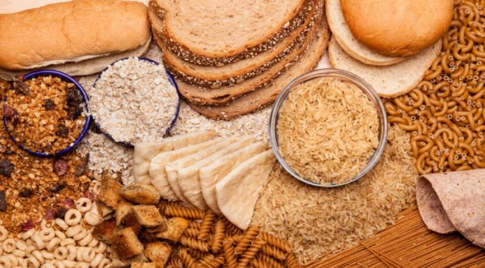 After Paleo and Keto, Is the Super Carb Diet the Next Fad?