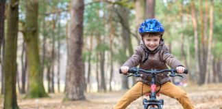 Best Activities for Children With ADHD