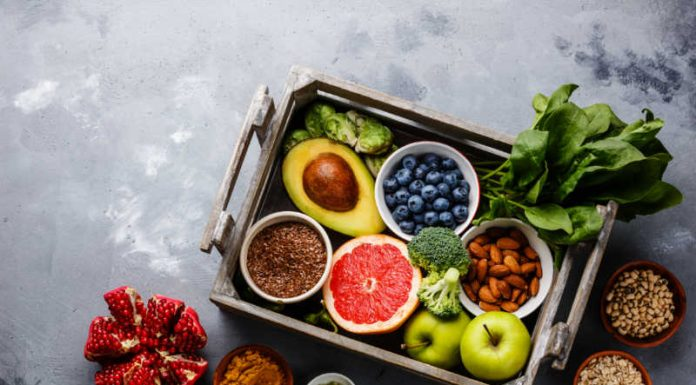 Can Your Diet Cause or Reduce the Risk of Cancer?