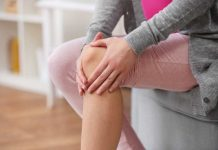 Can Your Diet Help Reduce Osteoarthritis Knee Pain?