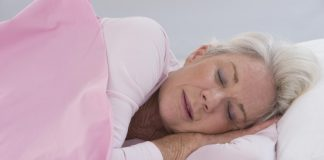 Can a Weighted Blanket Help Reduce Anxiety?