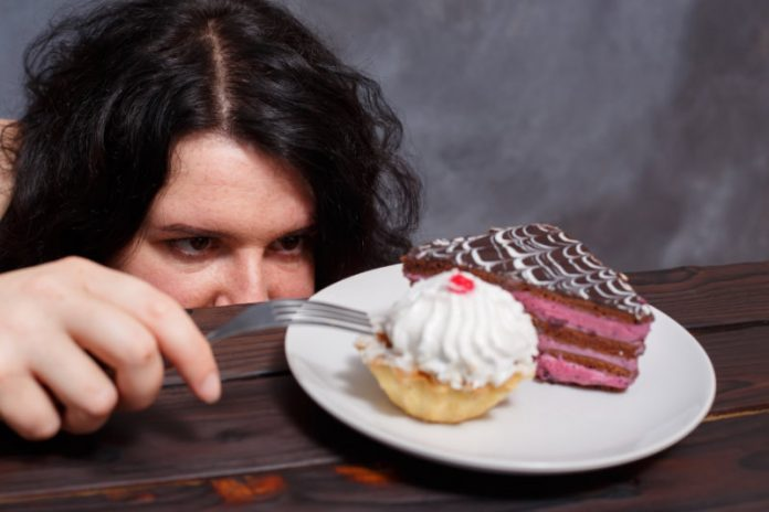 Can You Get Withdrawal Symptoms from Quitting Junk Food?