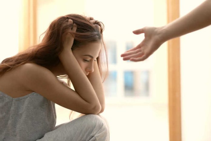 Different Aspects of Mental Illness and the Need for Awareness