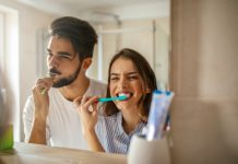 Have You've Been Brushing Your Teeth All Wrong?