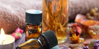 How Essential Oils Can Have a Massive Impact on Breast Cancer