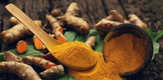 One of the Best Natural Antibiotics Could Be in Your Spice Cabinet
