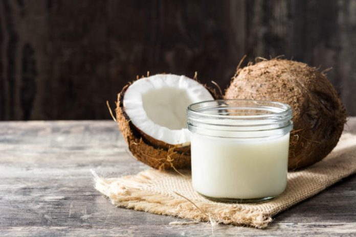 Picking the Right Coconut Milk for Your Culinary Experiments