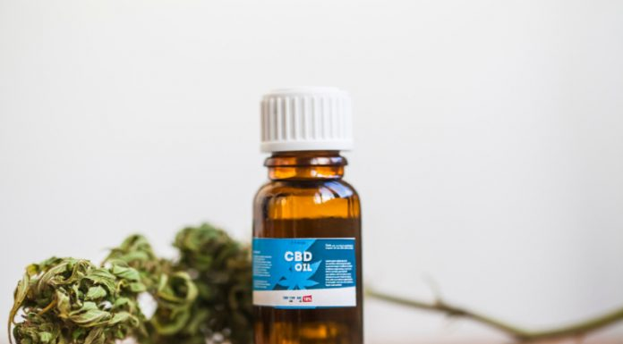 Studies Show that CBD Can Help Fight Cancer