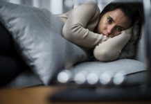 The Importance of a Depression Screening Test