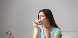 Tips to Help Combat Your Seasonal Allergies