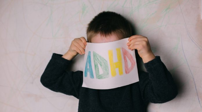 Understanding Attention Deficit Hyperactivity Disorder (ADHD)
