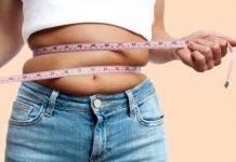Understanding Body Composition and the Types of Fat