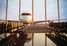 Which Flights Should You Avoid During the Holiday Season?