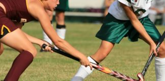 The Benefits of Field Hockey That Will Make You Want To Sign Up To Play Today