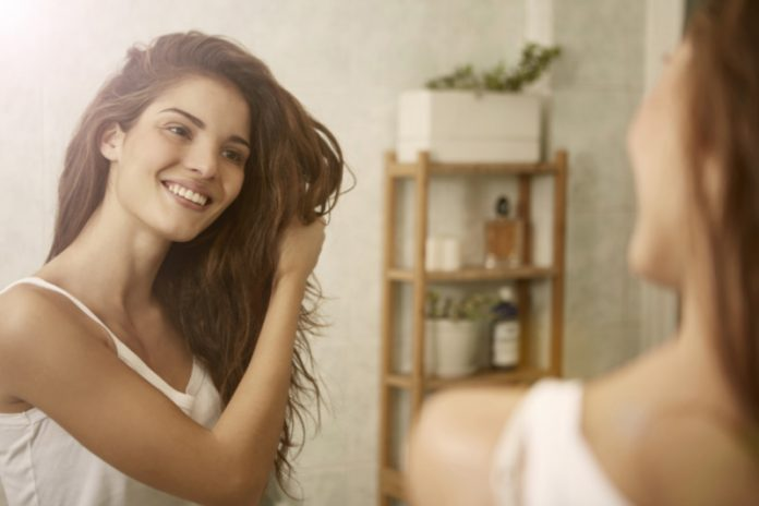 Are You Making These Haircare Mistakes That Are Secretly Damaging Your Hair?