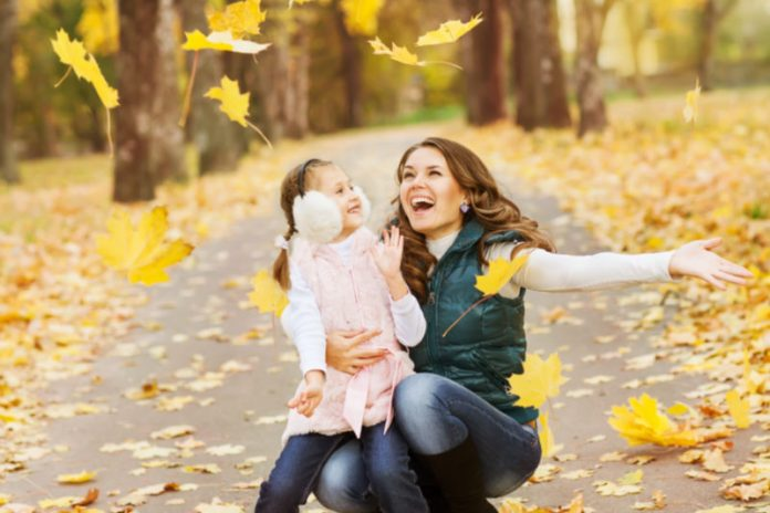 Fun Activities for the Whole Family to Engage in During Thanksgiving