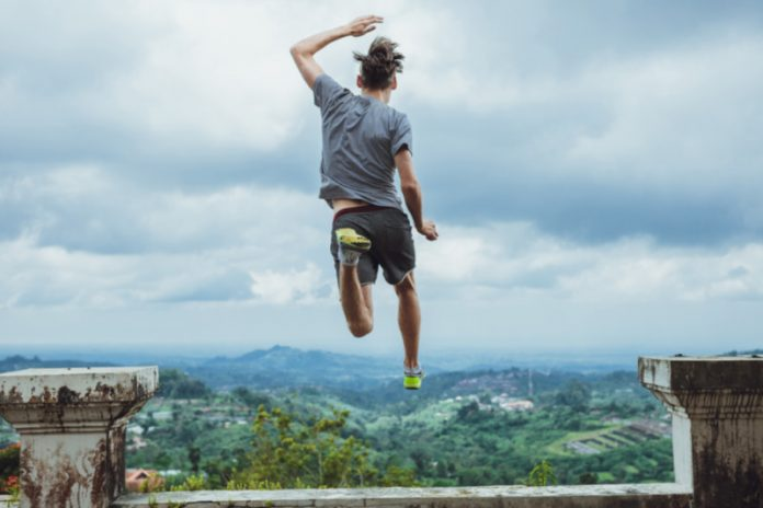 Travel Experts Share Their Best Travel Fitness Tips